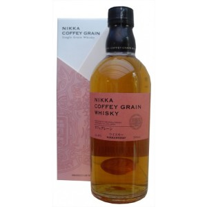 nikka_coffey_grain_whisky_pink_box