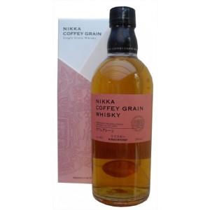 nikka_coffey_grain_whisky_pink_box
