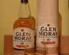 Glen Moray 10 Years Old Chardonnay Cask Matured-single-malt-scotch-whisky