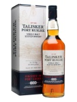 Talisker-Port-Ruighe-single-malt-scotch-whisky