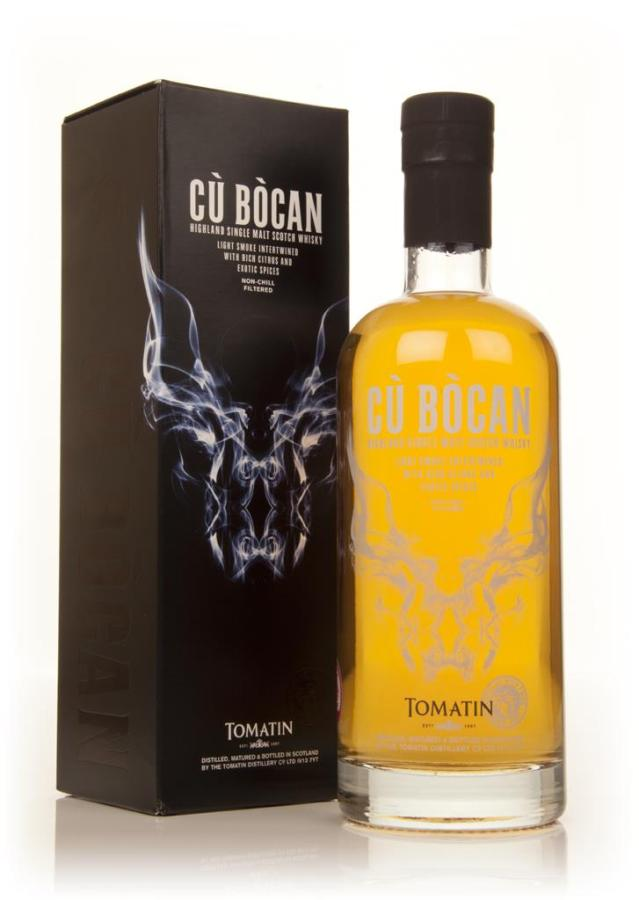 tomatin-cu-bocan-whisky
