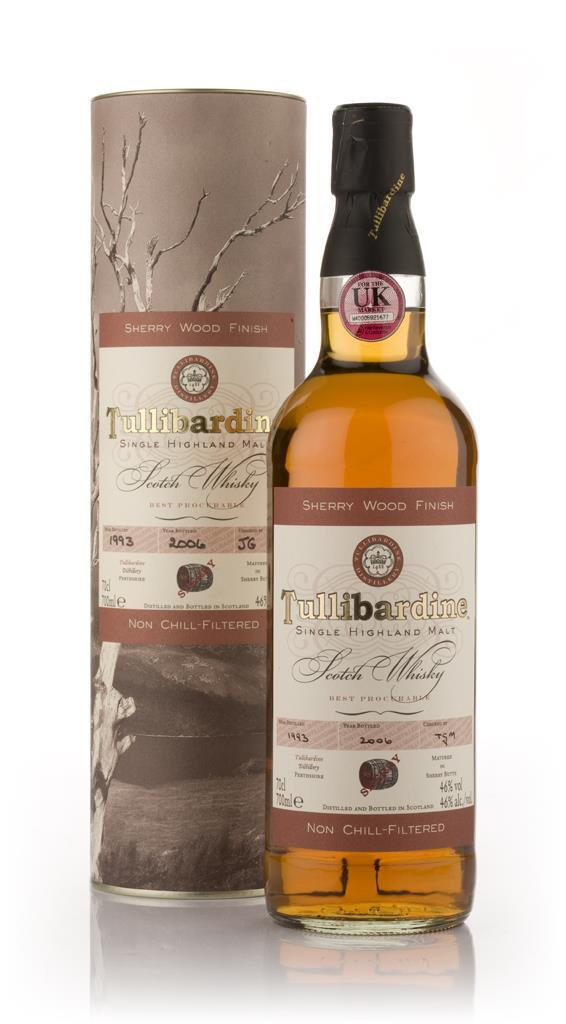 tullibardine-1993-sherry-wood-finish-whisky