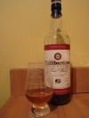 Tullibardine-Sherry-finish-single-malt-scotch-whisky