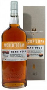 Auchentoshan_Heartwood
