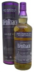 Benriach-12-Year-Old-Arumaticus-Fumosus-Peated-Dark-Rum-Cask