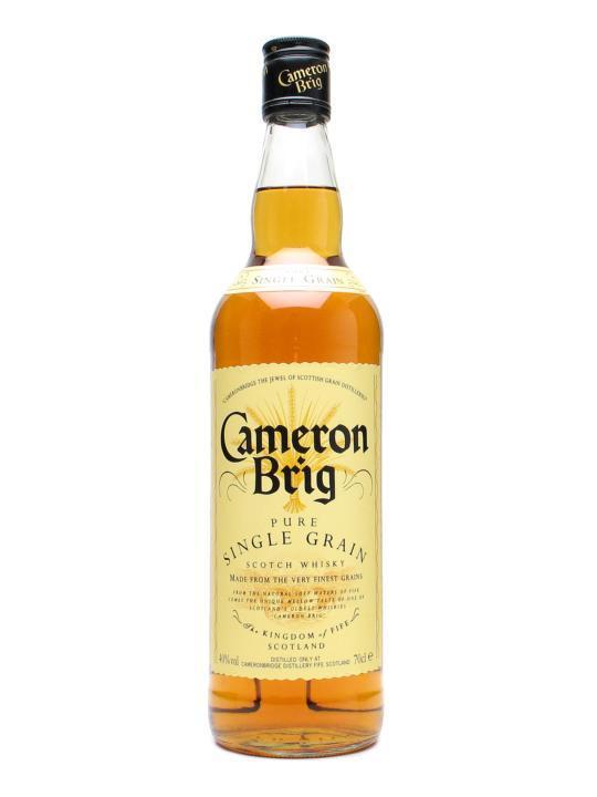 CameronBrig-single-grain-scotch-whisky