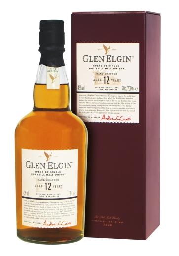 glen_elgin_12
