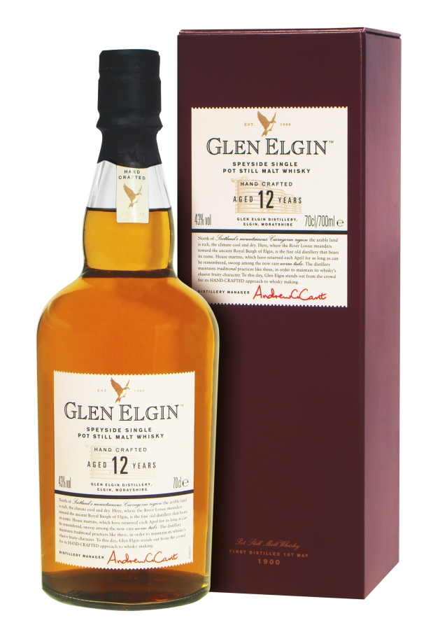 glen_elgin_12