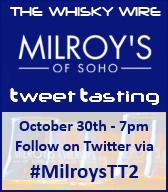 #MilroysTT2