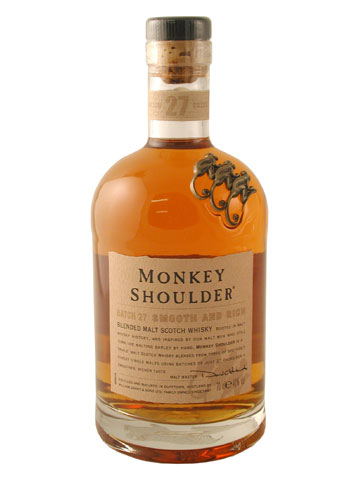 Monkey-Shoulder-Blend