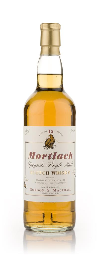 mortlach-15-year-old-whisky