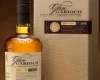 Glen-Garioch-1978-Milroys-single-malt-scotch-whisky