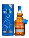 Old-Pulteney-WK217