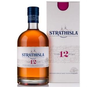 strathisla-12-years-old-single-malt-scotch-whisky