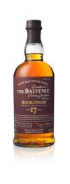 The Balvenie Doublewood17