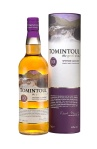 Tomintoul-10-years-old-single-malt-scotch-whisky