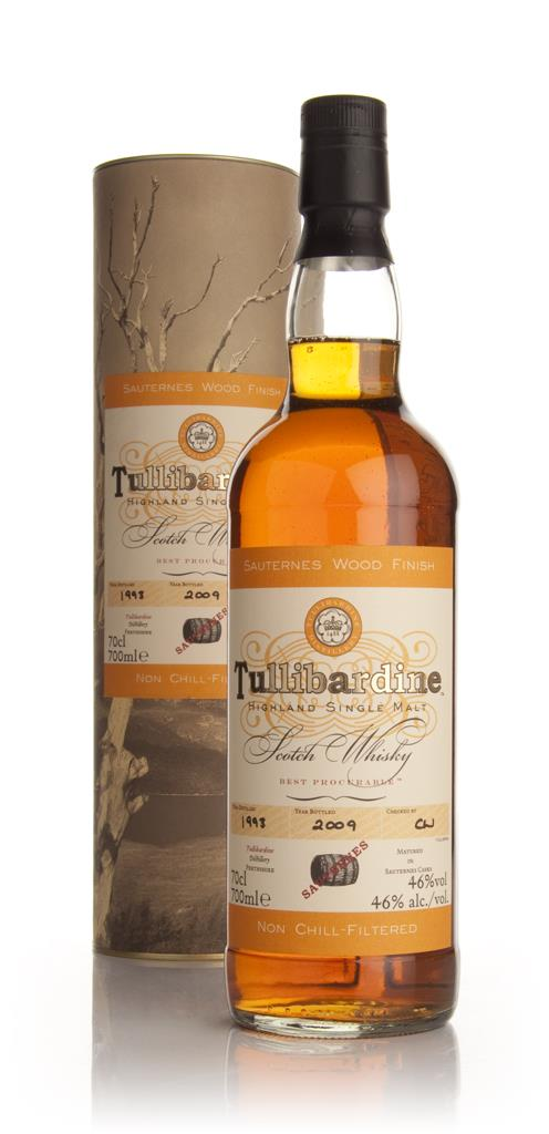 tullibardine-1993-sauternes-wood-finish-whisky