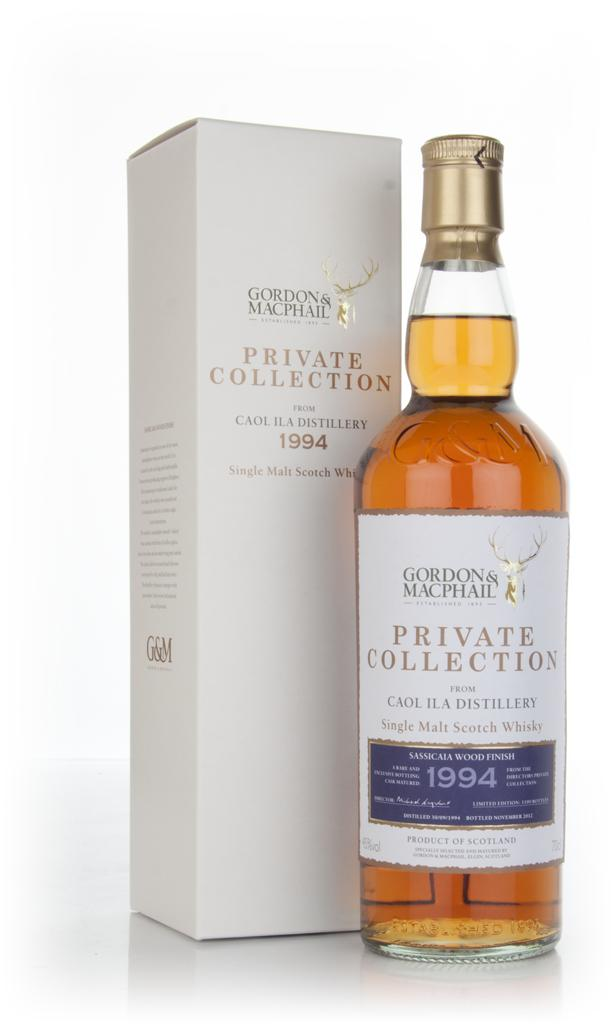 caol-ila-18-year-old-1994-sassicaia-wood-finish-private-collection-gordon-and-macphail-whisky