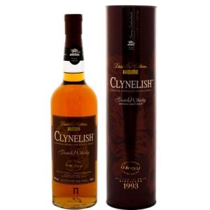 clynelish-1993-distillers