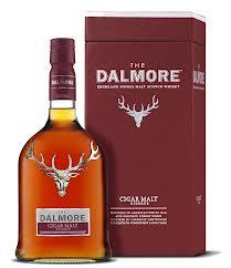 Dalmore_Cigar_malt