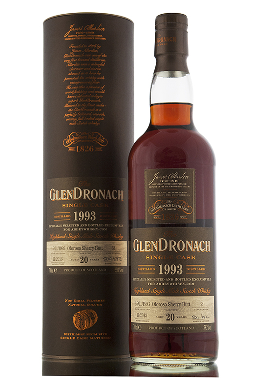 glendronach-93-single-cask-33-AW-exclusive-520