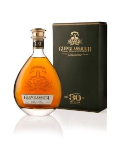 Glenglassaugh30infrontLR