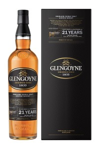 Glengoyne_21YO