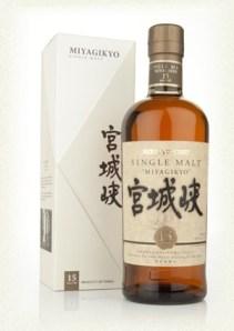 miyagikyou-15-year-old-whisky