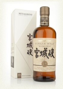 miyagikyou-15-year-old-whisky