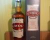 Eddu Silver Whisky