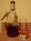 Naked Grouse Blended Scotch Whisky