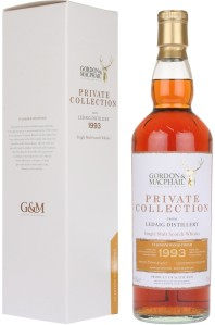 whiskybottle-private-collection-ledaig-st-joseph-wood-finish-1993-whisky-70cl-30
