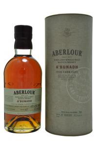 AberlourA'Bunadh45