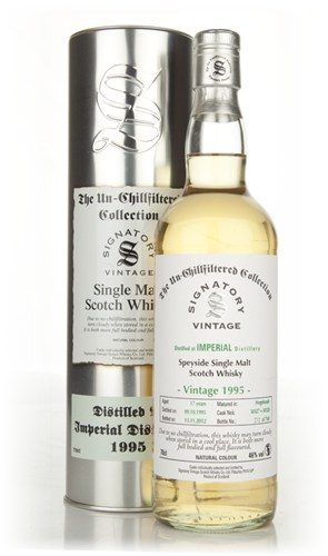 imperial-17-year-old-1995-un-chillfiltered-signatory-whisky