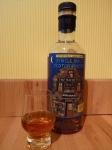 Aberlour Batch #1 That Boutique-Y Whisky Company