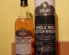 ASDA Extra Special Islay Single Malt Scotch Whisky