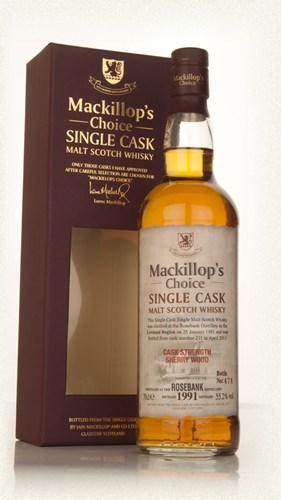 rosebank-1991-cask-271-mackillops-whisky