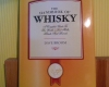 he Handbook of Whisky - Dave Broom