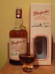 Glenfarclas 10 Year old 2003 Marks & Spencer