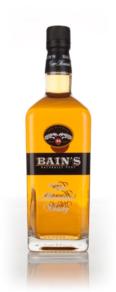 bains-cape-mountain-whisky-75cl