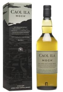 caol-ila-moch