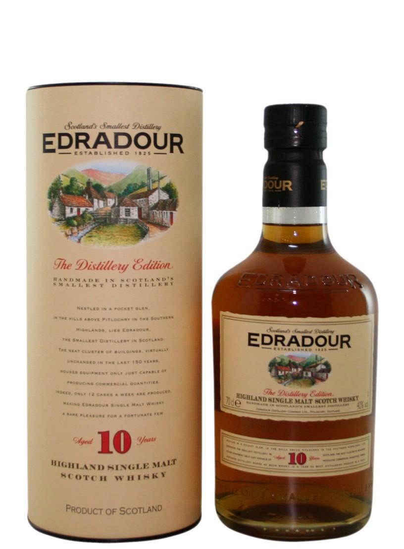 Edradour_10YO_dist_ed