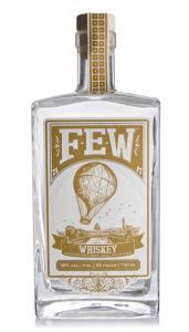 FEWWhiskey