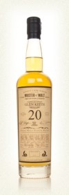 glen-keith-20-year-old-1992-single-cask-master-of-malt-whisky