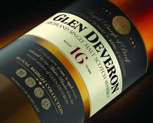 glen_deveron_16