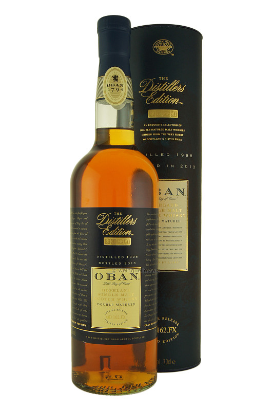 Oban_1998_DistEd
