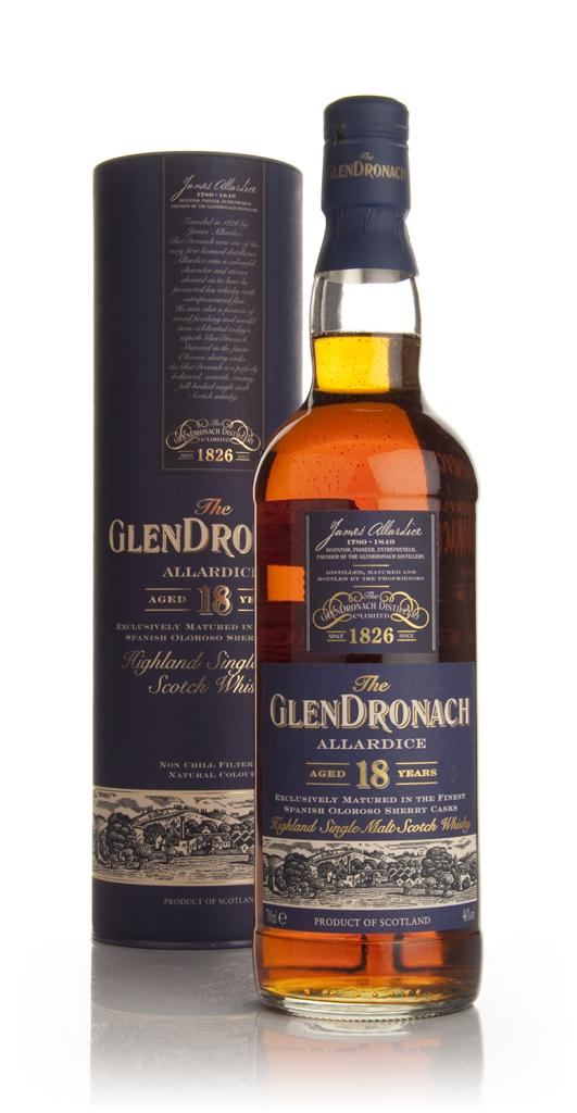 the-glendronach-18-year-old-allardice-whisky