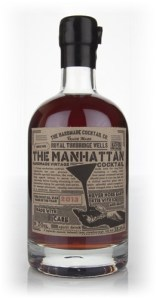 the-manhattan-cocktail