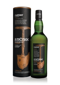anC Peaty Rutter_Both