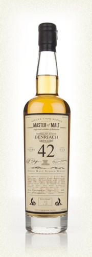 benriach-42-year-old-1971-single-cask-master-of-malt-whisky